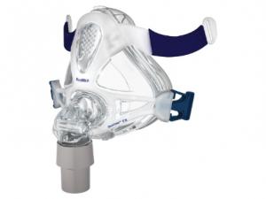 Masks-Quattro-FX_heroimage (1).jpg.CROP.thumbnail.453X343