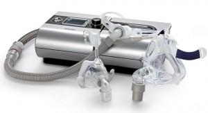 CPAP&Masks